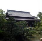 20050430_007kai640_1