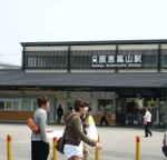 20100418_008kai1