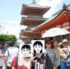 Kiyomizu2_640_kai
